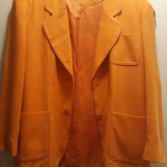 Saks Fifth Avenue Jackets & Blazers - Jacket